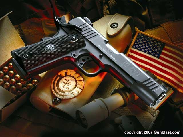 https://www.gunblast.com/images/RKCampbell-MilitaryOpt/pt1911.jpg